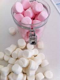howtocookthat cakes dessert u0026 chocolate marshmallow fondant