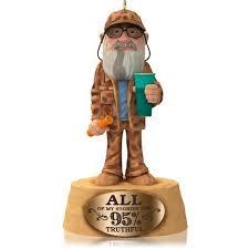 219 best hallmark ornaments 2014 images on keepsakes