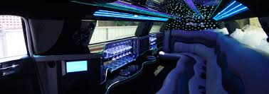 bentley limo interior limo hire brisbane limoso limousine services