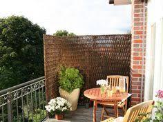 sichtblende balkon als sichtschutz eignen sich vorhänge sehr gut balkon