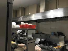 indian restaurant kitchen design kitchen design open kitchen layout design plan living exquisite