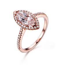 engagement rings 3000 wedding rings 5k engagement ring thin engagement ring 8000