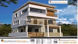 Duplex Style Duplex House Plans Indian Style 30 40 Youtube