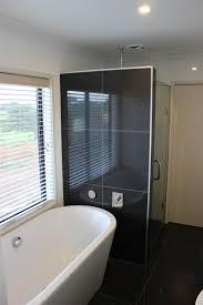 beauteous 40 ensuite bathroom nz design inspiration of archive