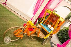 delhi ncr weddings mehendi anand karaj and wedding