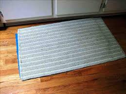 Teal Kitchen Rugs Mat Kitchen Rugs Ikea Emilie Carpet Rugsemilie Carpet Rugs