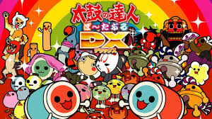 tema taquicardico x day 2000 taiko no tatsujin portable dx psp