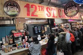 recent blog posts reading terminal market market blog