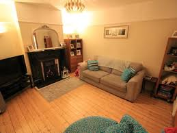 3 Bedroom House To Rent In Bromley Houses To Rent In Douglas Cork Property To Rent Daft Ie