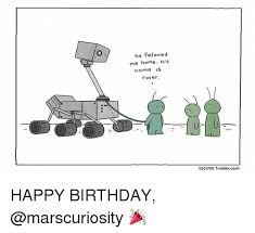 Happy Birthday Meme Tumblr - he followed me home his name is rover lizclimo tumblrcom happy