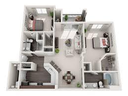 The Parc Condo Floor Plan Miro At The Parc Rentals Henderson Nv Apartments Com