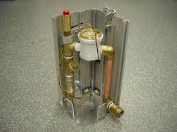 Radio Modules For Water Meters Water Meters