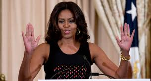 House Plans In Florida Michelle Obama Hints At Post White House Plans Politico