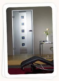 glass door systems glass doors doors help net