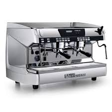 commercial espresso maker nuova simonelli commercial espresso machines u0026 grinders espresso