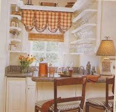 Country Cottage Kitchen Ideas 104 Best Cottage Kitchens Images On Pinterest Cottage Kitchens