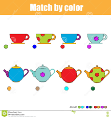 coloring page charming matching pairs game pi coloring page