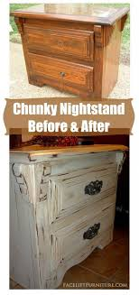 painted furniture 1382 best painted furniture images on pinterest painted furniture