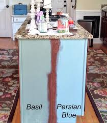 what finish paint to use on kitchen cabinets what finish paint to use on kitchen cabinets fresh cherry kitchen