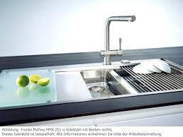 ikea armatur küche ikea mobelgriffe edelstahl waschbecken ka 1 4 che kuche pflegen