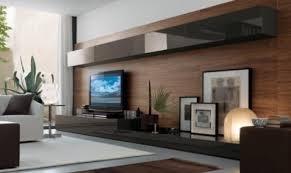 Wall Units Living Room Furniture Living Room Furniture Wall Units Living Room Furniture Wall Units