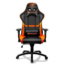 Best Gaming Chair For Xbox Furniture Gaming Chairs For Xbox 360 Target Gaming Chair