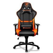 X Rocker Recliner Furniture Cheap Game Chairs Target Gaming Chair X Rocker Walmart