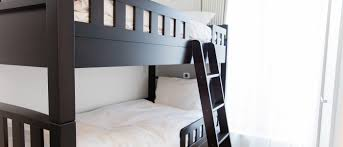 Special Bunk Beds 4 Beds Studio With Bunk Beds Condominium Bliss Lodging Niseko
