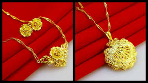 5 gram aprx gold jewellery design with price