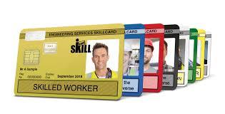 skillcard skillcard pricing
