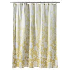 window target drapes target valances valance curtains for bedroom