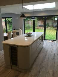 kitchen island extensions kitchen kitchen island extension timber floors and 1900s