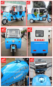 sale 3 wheel electric tricycle mobility scooter 3 wheel motor