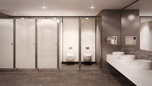 Pvc Toilet Partition Pvc Toilet Partition Suppliers And Cubicles