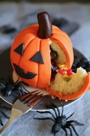 pictures of halloween cakes halloween cake archives afternoon crumbs