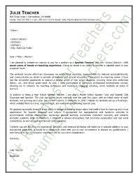sample cover letter for teaching position uk get essay writing