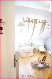 guirlande deco chambre bebe guirlande lumineuse chambre bb