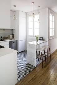 jw resplendent glamorous marble countertop grand kitchen peninsula