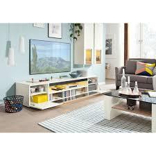 Esszimmer Mahlsdorf Wohnwände Online Kaufen Modern Porta Online Shop