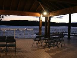 wedding rentals raleigh nc lake wheeler park raleighnc gov