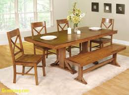 mission style dining room furniture dining room mission style dining room set beautiful mission style