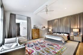 high ceiling recessed lighting creative tonic loves master bedroom with high vaulted ceiling