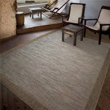 orian rugs series collection breeze goingrugs