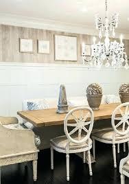 dining room molding ideas dining room chair rail dining room chair rail ideas chair rail ideas