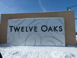 twelve oaks mall hours for thanksgiving weekend northville mi patch