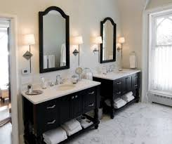 bathroom design nj bathroom ideas in pennsylvania and new jersey bathrooms in