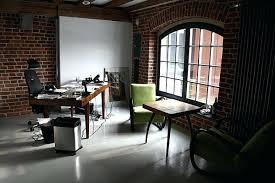 Industrial Office Design Ideas Office Design Industrial Design Office Industrial Design Office