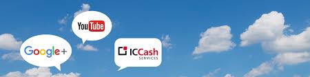 si e social cic bargeldversorgung und sichere bargeldprozesse ic