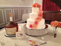 wedding cakes cakes by lameeka