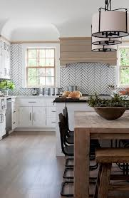Herringbone Tile Floor Kitchen - subway tile herringbone home u2013 tiles